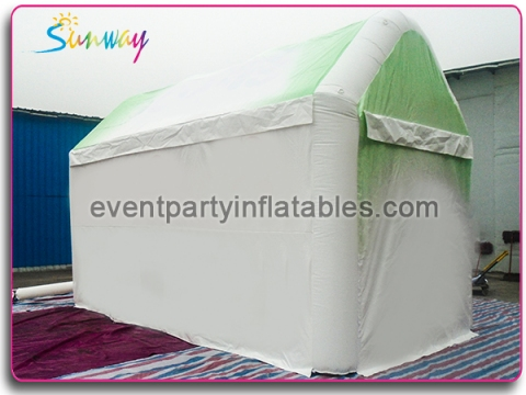 House tent STE-100