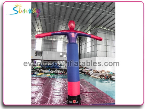 Spider man air dancer SD-229